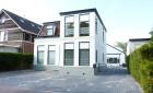 Appartamento Deventerstraat-Apeldoorn-Zevenhuizen
