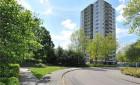 Appartamento Korianderstraat 10 -Apeldoorn-De Mheen