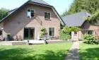 Appartamento Lupineweg-Apeldoorn-Steenkamp