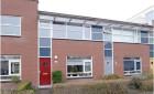 Casa Oudstraat 57 -Deventer-Op den Haar