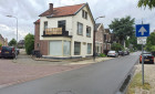 Appartamento Sumatralaan 32 K1-Apeldoorn-Sprengenweg Noord
