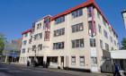 Appartamento Kanaalstraat 13 D-Apeldoorn-De Haven