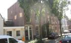 Appartement Pastoor Bosstraat 1 k2-Arnhem-Klarendal-Noord