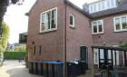 Appartement Prins Hendriklaan 24 k3-Velp-Velp-Noord boven spoorlijn