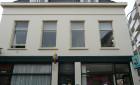 Appartement Westeinde 11 3-Arnhem-Hommelstraat