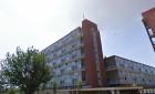 Apartment Opaalstraat 6 -Leiden-Hoge Mors