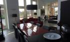 Apartamento piso Heiligeweg-Zwolle-Noordereiland
