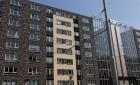 Appartement Boezemkade 123 -Rotterdam-Rubroek