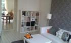 Apartment Obrechtstraat 400 -Den Haag-Sweelinckplein en omgeving