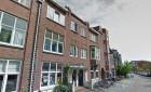 Appartement Helper Oostsingel-Groningen-Helpman-Oost
