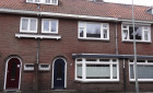 Family house Secretaris Wijnandsstraat 23 -Maastricht-Scharn