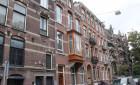 Apartment Tweede Constantijn Huygensstraat-Amsterdam-Vondelbuurt