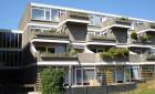 Apartamento piso Bosplaat 108 -Zwolle-Aalanden-Midden