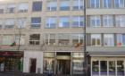 Appartement Kloosterstraat-Venlo-Blerick-Centrum