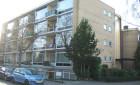 Appartement Merelhof-Baarn-Amaliapark