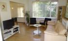 Appartement Carel Vosmaerstraat-Voorburg-Voorburg Midden