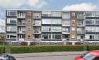 Appartamento Wolframstraat-Apeldoorn-Winkewijert
