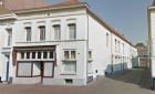 Huurwoning Molenstraat-Roosendaal-Centrum-Oud