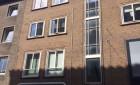 Appartement Plein 1944-Nijmegen-Stadscentrum