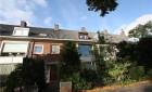 Appartamento Laan van Nieuw Oosteinde-Voorburg-Voorburg Noord
