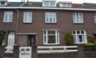Family house Burgemeester Teheuxweg-Gulpen-Gulpen