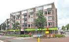 Apartment Hengelosestraat-Enschede-Boddenkamp