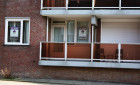 Appartement St.Pieterstraat 264 A-Kerkrade-Vink