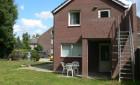 Appartement Catharinastraat-Eijsden-Oost