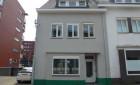 Appartement Klompstraat-Heerlen-Heerlen-Centrum