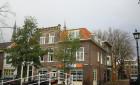 Appartement Beestenmarkt-Delft-Centrum