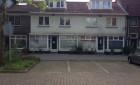 Studio Prins Hendrikstraat-Alphen aan den Rijn-Hazeveld