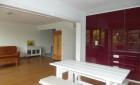 Apartment De Brink 426 -Den Haag-Kraayenstein
