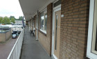 Appartement Groen van Prinstererweg 115 -Dordrecht-Crabbehof-Zuid