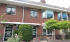 Wohnhaus Zandzeggelaan 195 - Den Haag - Kijkduin