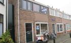 Huurwoning C.W.Bruinvisstraat 3 -Alkmaar-Bloemwijk en Zocherkwartier