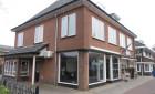 Kamer Deventerstraat-Apeldoorn-Zevenhuizen