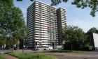 Appartement van Vredenburchweg 827 -Rijswijk-Kleurenbuurt