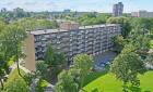 Appartement Dunantstraat 236 -Zoetermeer-Driemanspolder