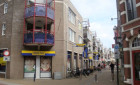Appartement Nieuwstraat 38 B-Apeldoorn-Binnenstad
