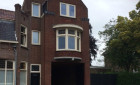 Huurwoning Gasthuisstraat-Kaatsheuvel-Kaatsheuvel
