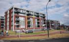 Appartement Tolbrugplein 31 -Raamsdonksveer-Hooipolder en De Hoeven
