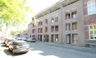 Apartment Monseigneur Boermansstraat 10 -Venlo-Rosarium