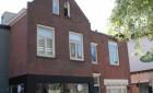 Apartamento piso Brinklaan-Bussum-Raadhuisplein