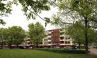 Appartement Jan van Goyenstraat 66 -Almelo-Ossenkoppelerhoek-Midden-Noord