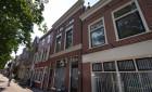 Appartement Vlamingstraat-Delft-Centrum-Oost