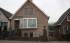 Villa Ouderkerk Aan De Amstel Achterdijk