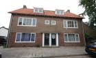 Apartamento piso Driestweg 15 A-Bussum-Verbindingslaan