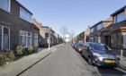 Huurwoning Molenstraat 30 -Zoetermeer-Dorp