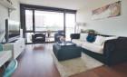 Apartment Galantstraat-Amsterdam Zuidoost-Bijlmer-Oost (E, G, K)