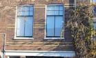 Apartment Boomstraat 13 -Dordrecht-Bleijenhoek